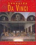 Leonardo Da Vinci, Carlo Pedretti, 1844060365