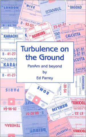 turbulence-on-the-ground-panam-and-beyond