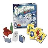 Devir Ghost Blitz, Table Game (bgblitz)