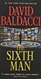 The Sixth Man (King & Maxwell Series, 5)