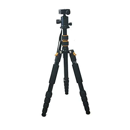 Trípode de cámara, cámara de aleación de magnesio, cámara réflex ...