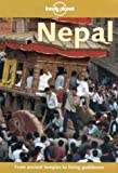 Nepal, Hugh Finlay and Tony Wheeler, 0864427042
