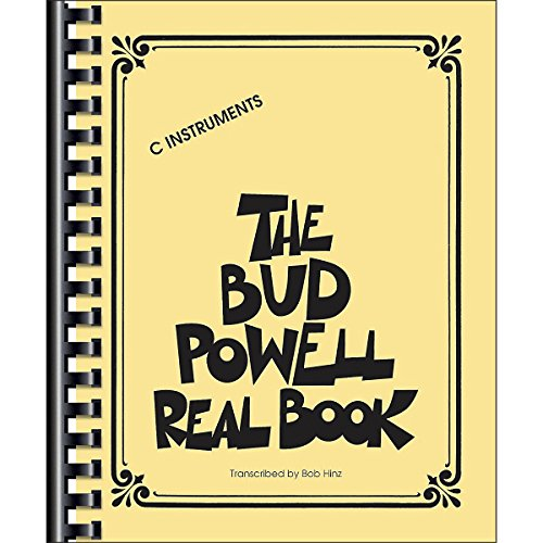 hal-leonard-bud-powell-real-book