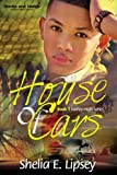 House Of Cars (Fairley High Series Book 1)
