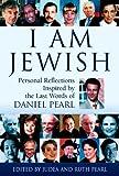 I Am Jewish, Judea Pearl, Ruth Pearl, 1580231837