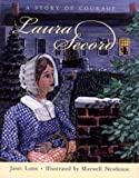 Laura Secord, Janet Lunn, 0887765386