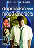Depression and Mood Disorders, Judith Levin, 1404217983
