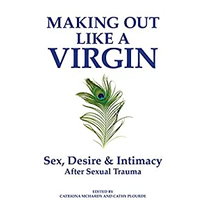 Making Out Like a Virgin Audiobook