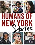 img - for Humans of New York : Stories book / textbook / text book