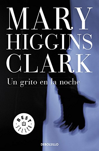 a comprehensive description on the characters of a cry in the night by mary higgins clark Tami hoag – the boy the boy by tami hoag is a standalone thriller by the bestselling author mary higgins clark michael connelly.