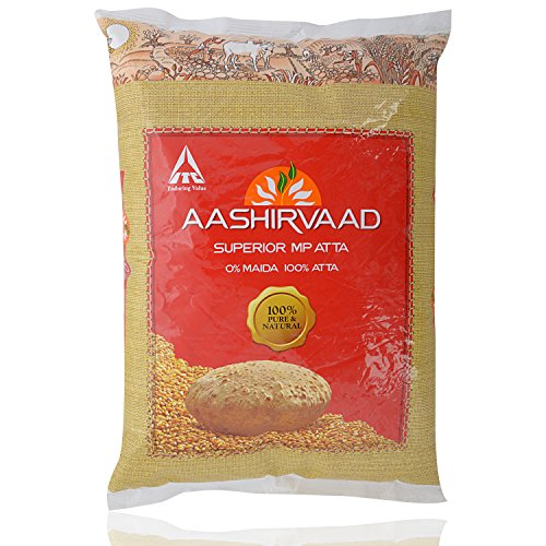 itc-aashirvaad-whole-wheat-atta-100-whole-wheat-0-maida-2-kg