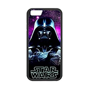 iPhone 6,6S Plus 5.5 Inch Phone Case Cover Star Wars SW7466