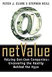 Net Value, Peter J. Clark and Stephen Neill, 0814406041
