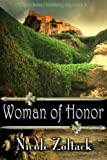 Woman of Honor (Kingdom of Arnhem, Book 1)