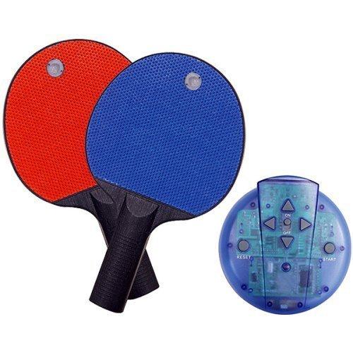 Arcade Virtual Reality Table Tennis