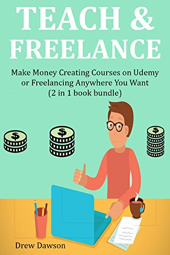 Buy course on udemy