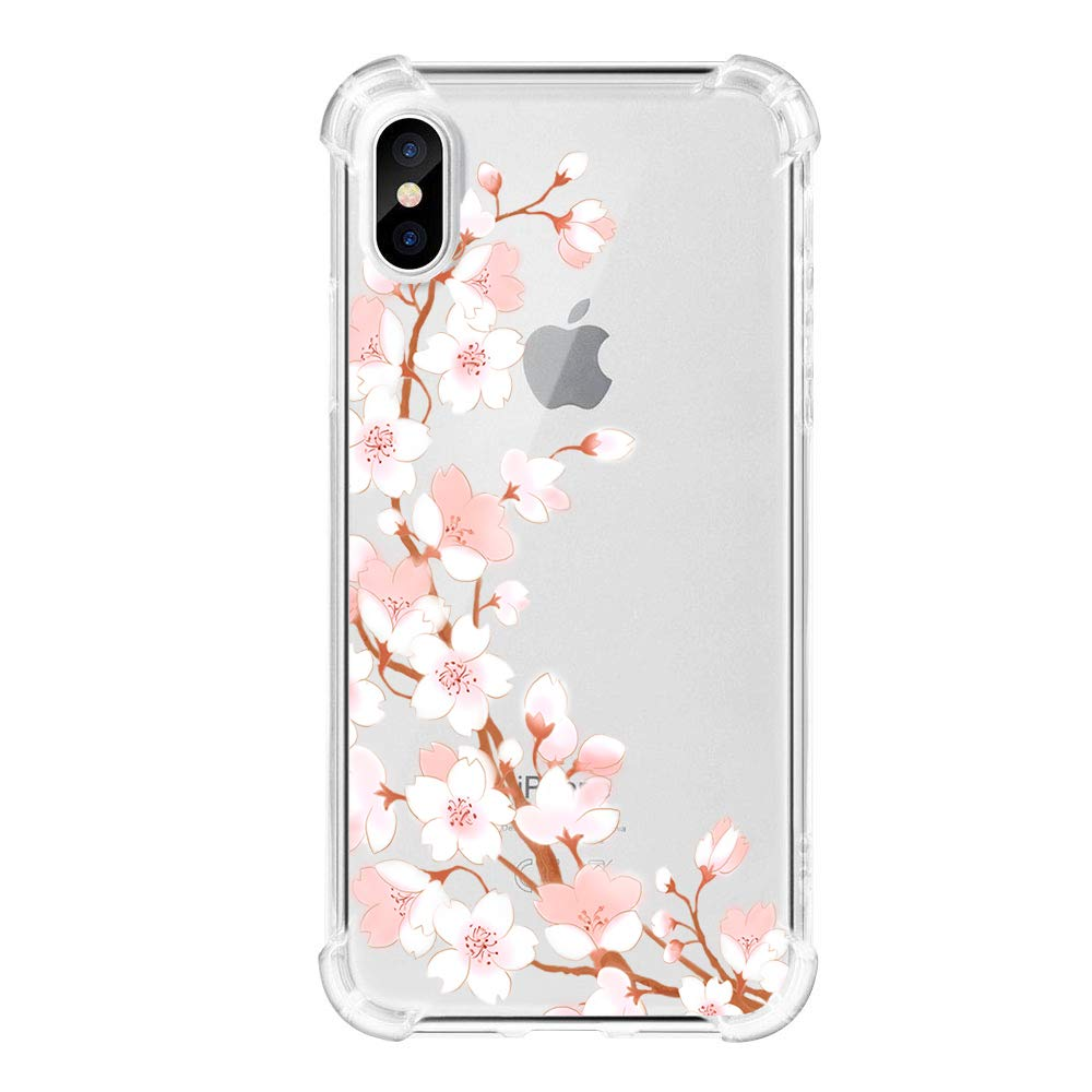Funda para Iphone X / XS 54LANY (7JW932BB)