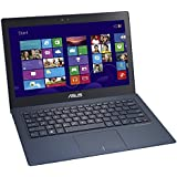 ASUS UX301 13-Inch Laptop [2013 model]