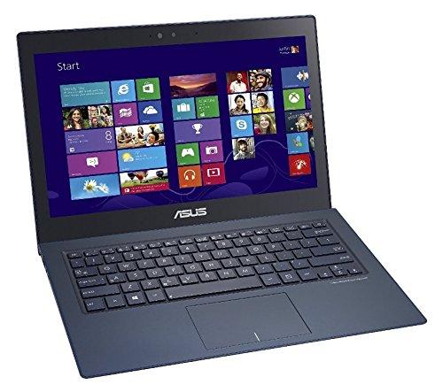 ASUS UX301 13 Inch Laptop model