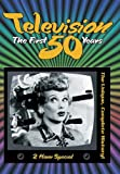 Television: The First 50 Years