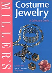 Miller's Collector's Guide: Costume Jewellery (Us) (Miller's Collector's Guides Series)