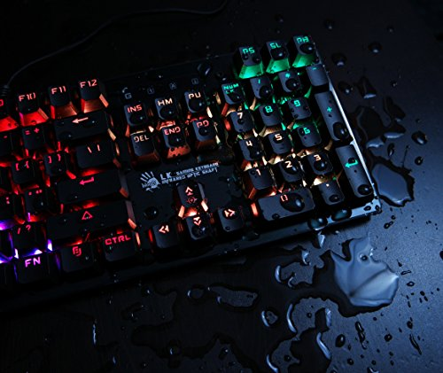 51MJVf2jYqL - Bloody-B820-Light-Strike-LK-Optical-Mechanical-Gaming-Keyboard--RGB-LED-Backlit