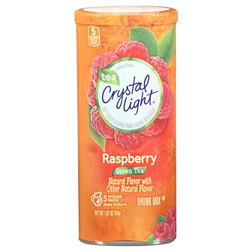 crystal-light-drink-mix-raspberry-green-tea-pitcher-packets-5-count-pack-of-12-canisters