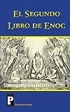 img - for El Segundo Libro de Enoc: El Libro de los Secretos de Enoc (Coleccion Pensar) (Spanish Edition) book / textbook / text book
