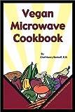 Vegan Microwave Cookbook