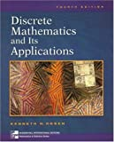 Discrete Mathematics and Its Applications (McGraw-Hill International Editions: Mathematics Series)