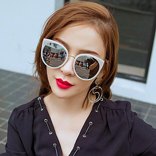 Polarizing Gafas Color Driving Sol Sunglasses Driver New DT Style Mirror de 3 5 YRdxAwA