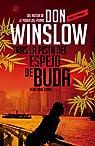 Tras la pista del espejo de Buda par Don Winslow