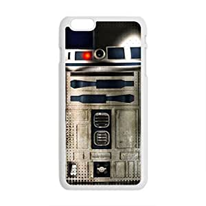 Creative Pattern Brand New And High Quality Custom Hard Case Cover Protector For Iphone 6 Plaus