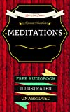 Bargain eBook - Meditations