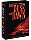 From Dusk Till Dawn, The Exclusive Collection (1-3)