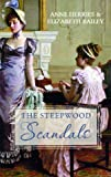 Lord Ravensden's Marriage (Steepwood Scandals Collection): AND An Innocent Miss