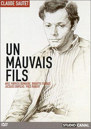 PATRICK AVEC TÉLÉCHARGER DEWAERE FILMS