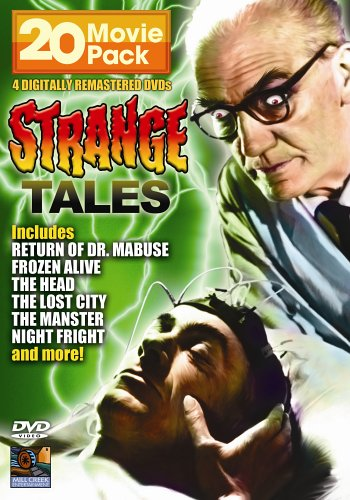 movie strange tales 20 movie pack 4 dvd free watch