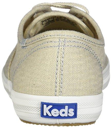 c159b68c502 Keds Champion Mini Brights  Amazon.ca  Shoes   Handbags