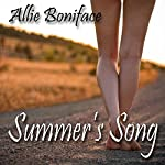 Summer's Song | Allie Boniface