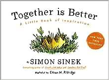 together is better simon sinek pdf free download