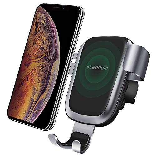 Aggressive Lazy Bracket Universal Flexible Lazy Hanging On Neck Selfie Phone Holder 360 Rotating Desk Stand For Iphone Smart Samsung Note 8 A Great Variety Of Goods Mobile Phone Holders & Stands