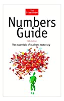 Numbers Guide: Essentials of Business Numeracy, 5th Edition Front Cover