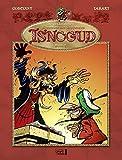 Die gesammelten Abenteuer des Großwesirs Isnogud 07