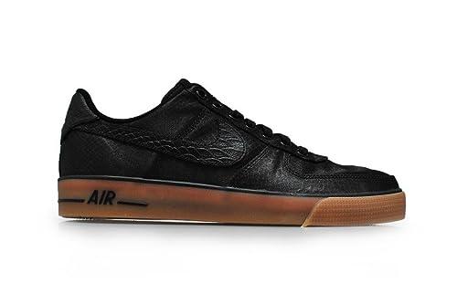 big sale e83cf 33615 Mens Nike Air Force 1 AC