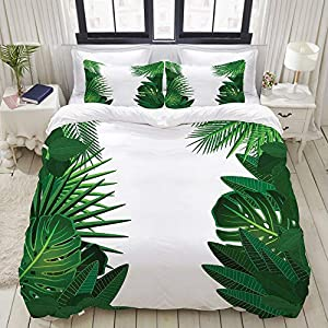 51MJYq%2B-CML._SS300_ Hawaii Themed Bedding Sets