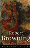 Robert Browning, , 046087893X