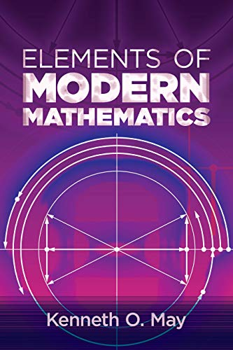 Elements of Modern Mathematics (...