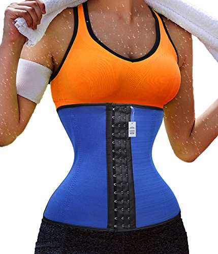Gotoly Slimming Neoprene Shapers Weight