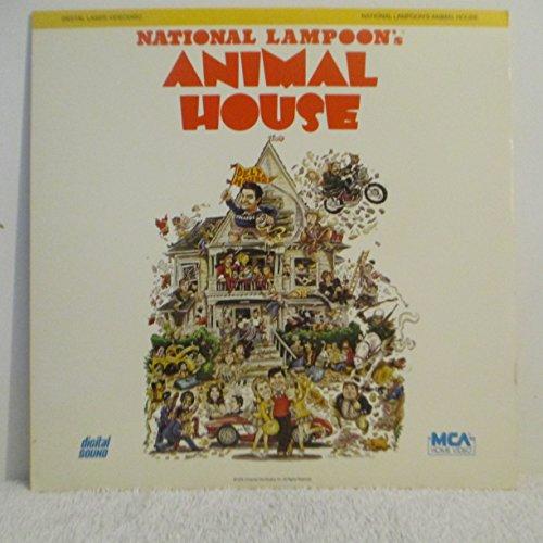 Laserdisc Movie Video